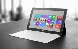 Microsoft Surface Notebook/Tablet
