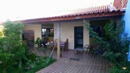 Título do anúncio: Casa à venda com 2 dormitórios em Cj cidade alta ii, Maringá cod:1110007058