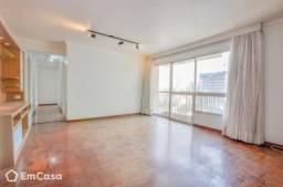 Título do anúncio: Apartamento à venda com 3 dormitórios em Vila mariana, São paulo cod:31946