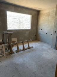 Título do anúncio: Casa em condomínio no Marino Ceolin