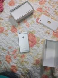 iPhone 6 impecável