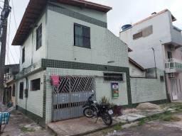 Casa 3/4 Conjunto Amapá ao Lado Setrans no Souza