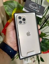 iPhones 12 Pro NOVOS (garantia Apple 1 ano)
