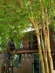 Título do anúncio: Loft no Jardim Guanabara