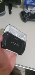 PSP GO desbloqueado