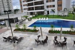//Alugo AP no Condomínio Gran Vista - 4 Qrts - 117 m2