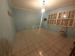 Casa à venda com 1 dormitórios em Cidade baixa, Porto alegre cod:FR3464