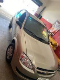 Alugo com kit Gas GNV  para UBER, e 99 pop R$ 400,00