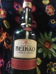Licor Beirão Português