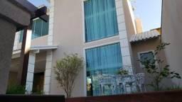 Título do anúncio: Casa espetacular com 4 quartos em Cabo Frio