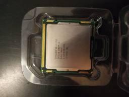 Processador Intel core i5  08 i5-750