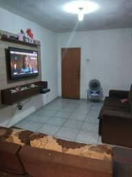 Vendo apartamento em Irajá