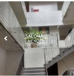 Apartamento no Souza, 92 m², 2/4 sendo 1 suíte máster. AP00296