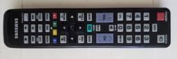 Título do anúncio: Controle Remoto Original Samsung AA59-00469A