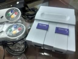 Nintendinho 8 Bits - 500 jogos