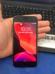 V/T IPhone 6S 16gb top