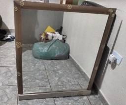 Título do anúncio: Espelho