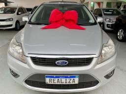 Título do anúncio: Ford Focus Guia 2.0 aut 2011
