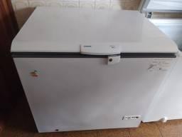 Freezer Consul 309L
