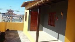 Casa próximo a praia do popeye Iguaba
