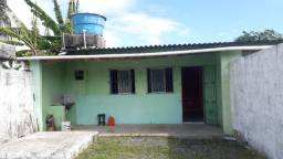 Casa para alugar no Loteamento Conceição