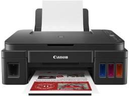 Impressora Multifuncional Canon G3110