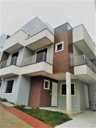 Título do anúncio: Casa de 3 Quartos com suíte, 151 m² privativos, em condomínio fechado na região do Ecovill