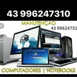 Unitec  Informática