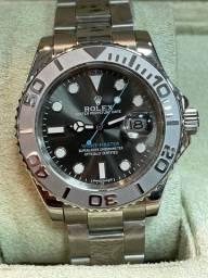 Relógio ROLEX YACHT-MASTER