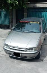Fiat Palio 1.6 16v ano 98