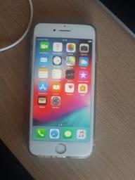 iPhone 6 64gb tudo funcionando