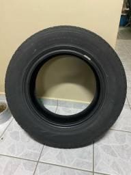 Pneu Scorpion Verde Pirelli