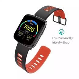 Relógio Smartwatch GV68