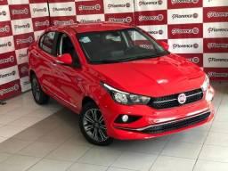 Fiat Cronos PRECISION 4P