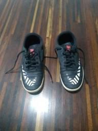 Chuteira Nike Oficial