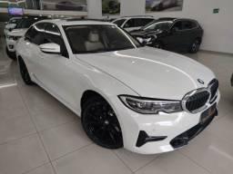 BMW 330i Sport 2.0 Turbo 258cv 2020