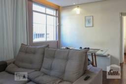 Apartamento à venda com 2 dormitórios em Prado, Belo horizonte cod:323752