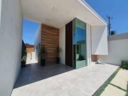 Duplex no Eusébio - Casa de Luxo com o melhor valor