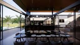 Título do anúncio: Casa em condomínio com 4 quartos no Aldeia do Vale - Bairro Residencial Aldeia do Vale em
