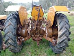 Título do anúncio: Valmet 85 id pneus estreito