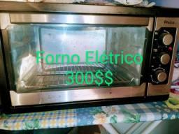 Philco forno eletrico