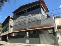 Título do anúncio: OPORTUNIDADE : Casa duplex em Vitória