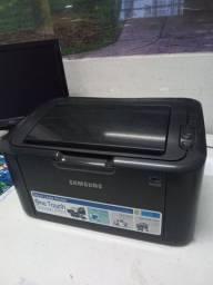 Impressora Samsung ml1865