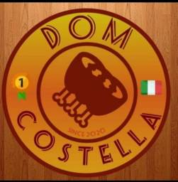Costelaria delivery