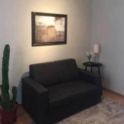 JFS - Apartamento com 2 quartos em Sussuarana