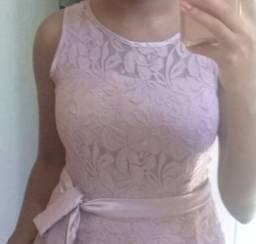 Vestido de festa 75 reais