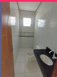 180mil_a_Vista próximo_a_avenida_das_torres 2_quartos Casas_no_Agua yxkdvurits hrojwglufy