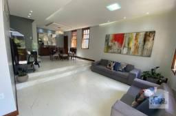 Título do anúncio: Casa à venda com 4 dormitórios em São luíz, Belo horizonte cod:348000