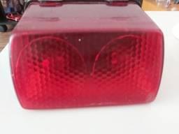Lanterna RD 350
