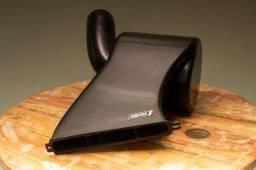 Intake APR Golf GTI
